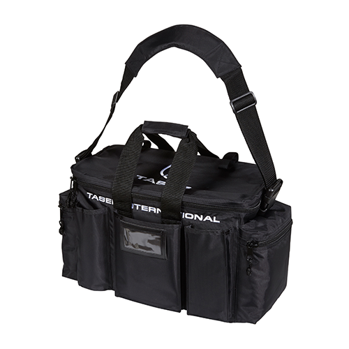 TASER_tactical-bag_2000x
