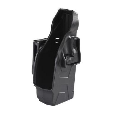 X2_Blackhawk_Holster_side_2000x