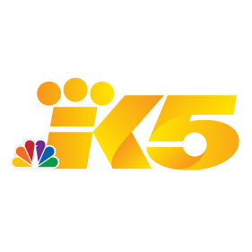 KING-TV_New_Logo