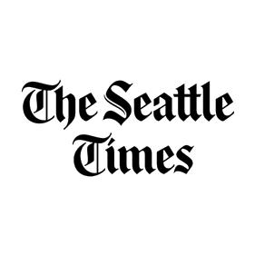 seattle-times